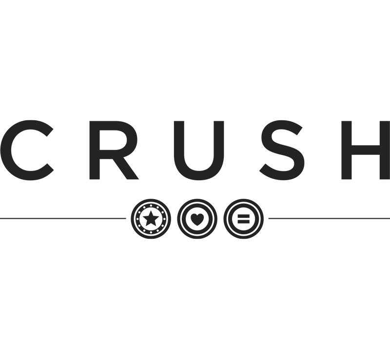 home crush fff